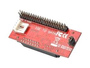 Digitus IDE auf SATA Adapter