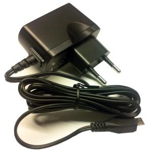 Netzteil für Raspberry Pi Type A/B USB