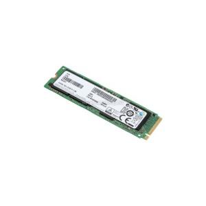 Samsung SSD PM961 128GB, M.2 (MZVLW128HEGR-00000)