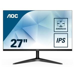 68,6cm 27 AOC 27B1H, VGA, HDMI