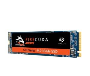 Seagate FireCuda 510 SSD 1TB, M.2 (ZP1000GM30011)