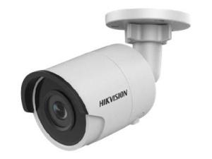 Hikvision DS-2CD2043G0-I 2,8mm, 4 Megapixel, ONVIF, Outdoor