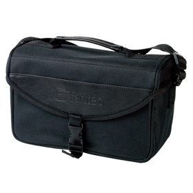 Tasche für 8,9cm Laufwerksgehäuse