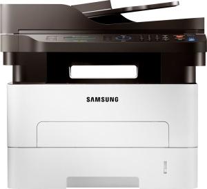 Samsung Xpress SL-M2885FW Multifunktionsdrucker Laser s/w