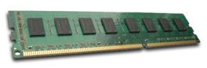 8 GB DDR3-RAM Crucial, 1600 MHz, PC3-12800, CL11, 1,35 Volt