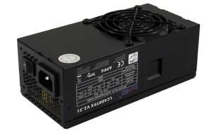 LC-Power LC400TFX V2.31, 350W TFX12V