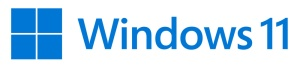 Microsoft Windows 11 Pro 64Bit, DSP/SB (deutsch) (PC)