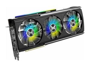 Sapphire Nitro+ Radeon RX 5700 XT 8G SE, 8GB GDDR6,