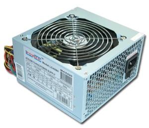 LC Power LC420H-12, 420 Watt, ATX
