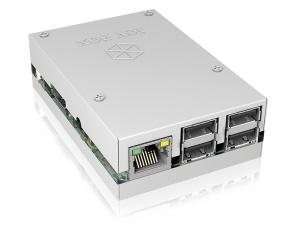 Raidsonic ICY BOX B-RP101