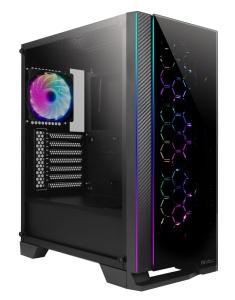 Gaming-Line Ryzen 3000 Hexa Core